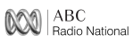 ABC-Radio-National.svg