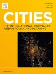 Cities Journal