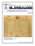 Polymath Journal