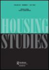 Housing Studies