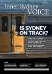 Inner Sydney Voice