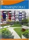 HousingWorks