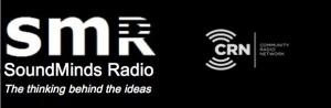 SoundMinds Radio