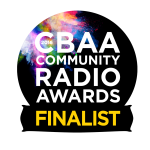 2016-CBAA-Community-Radio-Awards-Finalists-Badge